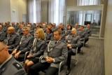 Małopolscy policjanci wyróżnieni przez MSWiA