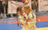 Deszcz medali dla młodych judoków ze Skierniewic [ZDJĘCIA]