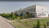 Szkoła w Gwdzie Wielkiej koło Szczecinka uruchamia przedszkole