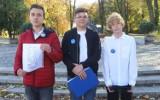 Członkowie Młodych Nowoczesnych mówili o drożyźnie i wysokiej inflacji