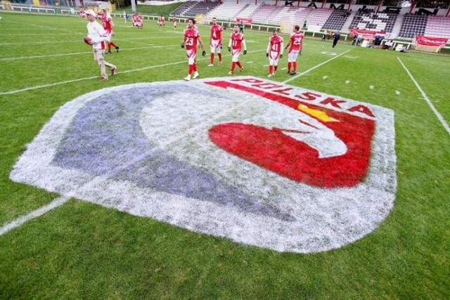 Polacy w Gdyni zagrają towarzyski mecz z reprezentacją Belgii
