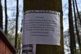 Właściciele domków na Jarosławkach skarżą się na brak wody