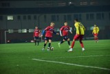 Regionalny Puchar Polski. Coraz bliżej rozstrzygnięć w poszczególnych okręgach
