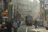 Czego najbardziej brakuje w Chorzowie? Które inwestycje są konieczne? Zapytaliśmy o to mieszkańców
