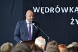Piotr Mosiek zrezygnował z funkcji dyrektora Zespołu Szkół Zawodowych w Rawiczu. Tłumaczy nam powody swojej decyzji