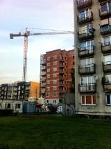 Internautka o sytuacji mieszkaniowej Bytomia: Dlaczego nie buduje się budynków komunalnych?