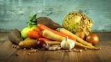 Nowy Sącz. Ceny warzyw szaleją. Pietruszka droższa niż schab