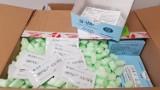 Dzieci będą bezpieczne. Pracownicy oświaty w Nowej Rudzie bez koronawirusa
