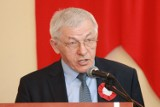 Antoni Korsak: Byli dobrze zorganizowani na różnych polach pracy organicznej [WYWIAD]