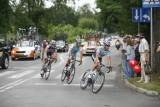 Tour de Pologne 2020 w Sosnowcu. Uwaga na utrudnienia