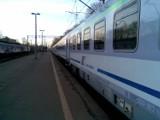 Na beatyfikację Jana Pawła II można pojechać pociągiem