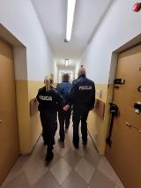 Budzyń: mężczyzna zamordował trzy koty. Grozi mu do pięciu lat więzienia