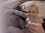 Plebiscyt na Najsympatyczniejszego Taksówkarza. Wyniki na żywo