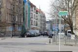 Ulice w centrum Szczecina do przebudowy. Co się zmieni?