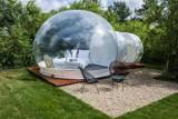 Naturalne ośrodki wypoczynkowe i ciche miejsca pod Warszawą. Tutaj odpoczniesz od ludzi