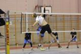 Po raz dwunasty ruszą rozgrywki  Złotowskiej Ligi Siatkówki