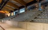 Wybrano nazwę dla nowej hali lodowiska w Bytomiu. Jej patronami będą legendy hokeja