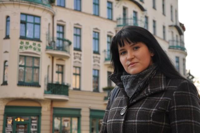 wrocławskie kaminice blog ewelina kodzis wrocław kamienice we wrocławiu historia kamienice we wrocławiu szcegóły informacje blog na temat starego wrocławia