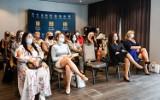 Finał plebiscytu Kobieca Twarz Pomorza. Forum Kobiecości i casting dla uczestniczek. Znamy wyniki! [zdjęcia, wideo]