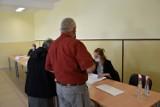 Wybory 2020. Jak głosowali mieszkańcy powiatu kościerskiego. Znamy wyniki wyborów