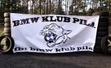 Licytuj z klubem BMW i wspieraj szpitale!
