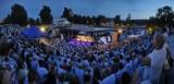 Rzeka Muzyki znów popłynie w Bydgoszczy. Odbierz zaproszenie na koncert