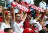 Poznań bez oficjalnej strefy kibica na Euro 2020. Gdzie obejrzeć mistrzostwa i mecze Polaków?