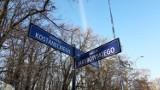 Kolejna ulica wokół szpitala w Prokocimiu zostanie przebudowana