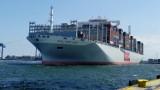 Wyniki Port Gdańsk za 2018 rok. Kolejny rekord i awans na Bałtyku. Przez gdańskie nabrzeża i terminale przeszło blisko 50 mln ton ładunków