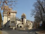 Kościół franciszkański wygrał nasz plebiscyt na najpiękniejszy kościół w Tychach i powiecie [OPINIE]