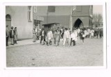 Miasto Olbrzyma na starych zdjęciach. Jak kiedyś wyglądały Prabuty? [ZDJĘCIA]