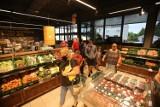 Netto otworzy sklepy w niedziele. Od 26 września czynnych będzie 27 sklepów [lista sklepów]