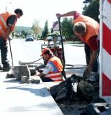 Włocławek przez trzy lata wyremontował 101 ulic gruntowych za ponad 20 mln. złotych
