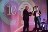Pleszew. 10 lat Uniwersytetu Trzeciego Wieku i inauguracja nowego roku akademickiego