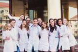 Potrzebne wsparcie czy mięso armatnie? Kiedy i na jakich warunkach studenci kierunków medycznych pomogą pacjentom?