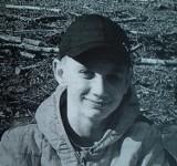 Zaginął Przemysław Zobek z Jastrzębia. 12-latek wyszedł do szkoły, ale do niej nie dotarł. Nie wrócił do domu. Szukają go rodzina i policja