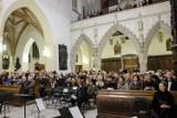 """""""Missa pro Patria"""" w tarnowskiej Katedrze [ZDJĘCIA]"""