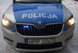 Sosnowiec: Napadł na taksówkarza w dzielnicy Juliusz