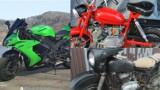 Wadowice. Motocykle i skutery na sprzedaż. Najciekawsze oferty na OLX [ZDJĘCIA]