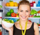 Zdrowe zęby - klucz do zdrowia i sprawności