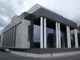 Filharmonia Częstochowska ma 75 lat. Początki to były koncerty przy węglowych piecykach sypiących iskry ZDJĘCIA