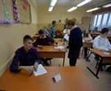 Próbny egzamin gimnazjalny 2015 z Operonem już 9-11.12.2014