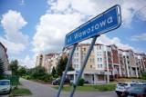 Czuby Południowe na zdjęciach. Sprawdzamy, jak wygląda życie w tej dzielnicy Lublina