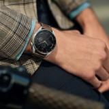 Smartwatch – jaki model wybrać? Monitoruj zdrowie i aktywność fizyczną z nowym Huawei Watch 3 Pro