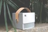 XGIMI CC Aurora - przenośny projektor ze zdumiewającymi głośnikami