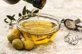 Oliwa z oliwek - drogocenny olej o wielu zdrowotnych właściwościach