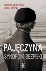 Autorzy Pajęczyny w Warszawie