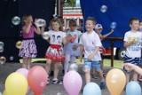 Festyn rodzinny z okazji Dnia Dziecka w Grąblewie [ZDJĘCIA]