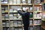 Pleszew. W archiwum OHP.  Centrum w tym roku obchodzi 27. rocznicę powstania