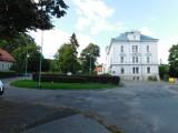 Wiecie, że w Wałbrzychu jest blisko dwadzieścia placów. Zobaczcie jakie to?